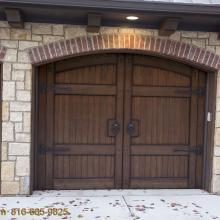 10256 S Oak Manor Dr, Olathe, KS 66061