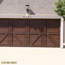 9302 W 146th St, Overland Park, KS 66221